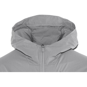 Black Diamond Alpine Start Hoody Jacket Herre ash